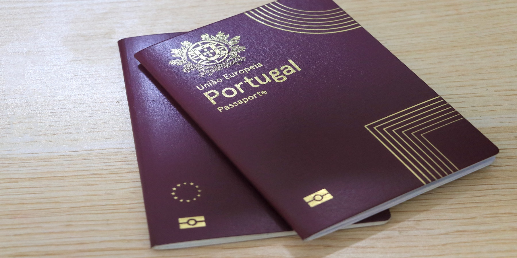 Portuguese National Law - Amendments